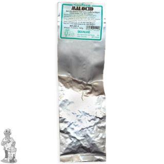 Malocid Vinoferm 25 Gram.