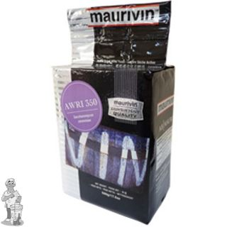 MAURIVIN korrelgist AWRI 350 500 Gram