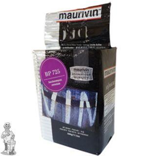 MAURIVIN B - 725 korrelgist  500 Gram