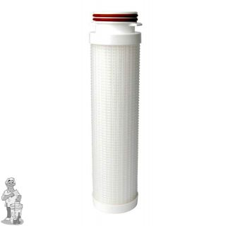 Filterpatroon 0,5 micron