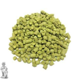 Target UK Hopkorrels 250 gram