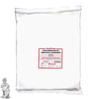 Trinatriumfosfaat 25 KG