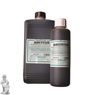 Vinoferm Mostfein 250 ml.