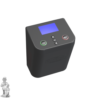 Grainfather Connect Control Box Bluetooth