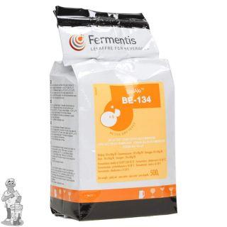Fermentis Safale BE-134 500 gram