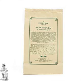 Beerenburgkruiden 70 gram