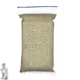 Bentoniet per zak 1 KG
