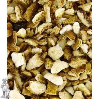 Oranjeschil bitter 250 gram