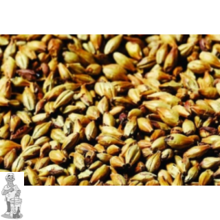 Organic(BIO) Pilsmout 2.5 - 3 EBC
