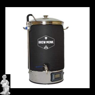 Brew Monk Cape 45 l isolatiemantel