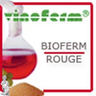 Bioferm Rouge 7 Gram