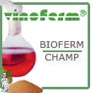 Bioferm Champ 7 gram