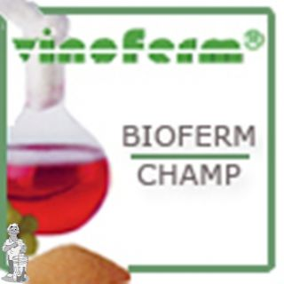 Bioferm Champ 500 gram