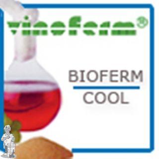 Bioferm Cool 100 Gram