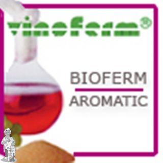 Bioferm Aromatic 7 Gram