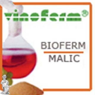 Bioferm Malic 7 gram