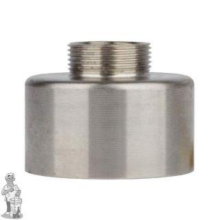 29 mm kop voor kroonkurkapparaat Capp'in TT