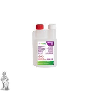 Chemipro CIP 250 ml