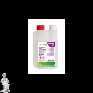 Chemipro CIP 5 liter