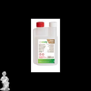 Chemipro SAN 5 liter