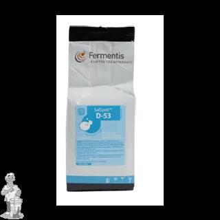 Fermentis SafSpirit ™ D-53 500 g