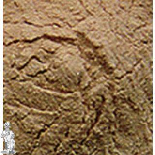 Moutextractpoeder Dark 57 EBC 1 kg