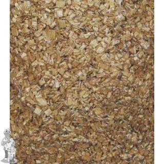 Eiken chips Whisky 250 gram