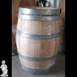 Eiken ton 30 liter (1 op voorraad)