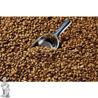 Goldswaen Aroma 350 - 450 EBC