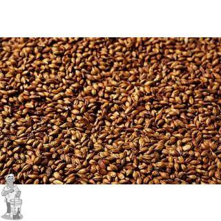 Goldswaen Brown 200-240 EBC
