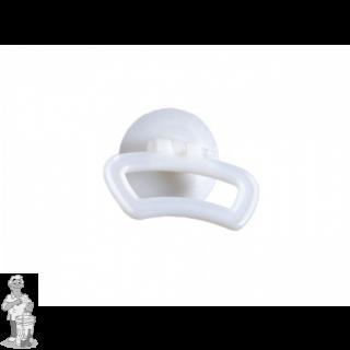 Handvat Gistingsvat plastic Speidel  20, 30, 60 en 120  liter
