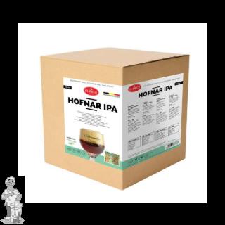 Moutpakket Brewmaster Edition - 't Hofbrouwerijke Hofnar IPA - 15 l