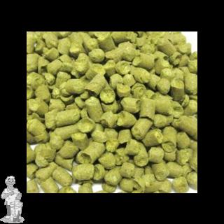 El Dorado USA hopkorrel 250 gram