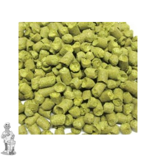 El Dorado USA hopkorrel 100 gram