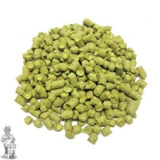 Cashmere USA hopkorrel 250 gram