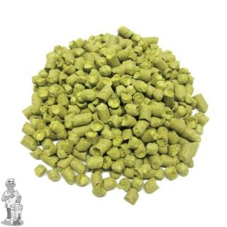 Lemondrop hopkorrels T90 250 gram