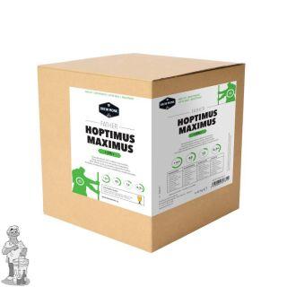 Brew Monk moutpakket - Father Hoptimus Maximus - voor 20 l