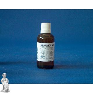 Unibrew essence Advokaat 500 ml