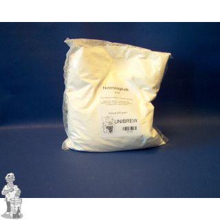 Neerslagkalk per zak 250 gram