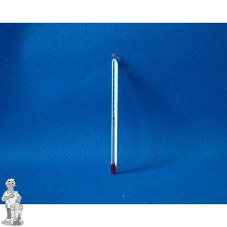 Potlood thermometer 0-60ºC