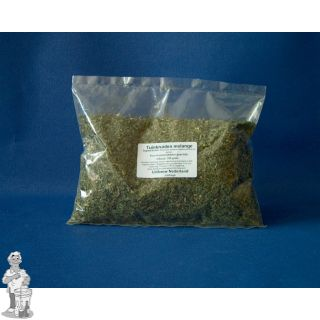 Tuinkruiden melange zonder knoflook 100 gram