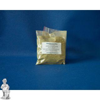Pikante kruiden 100 gram