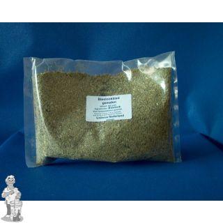 Bieslook 100 gram