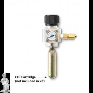 CO2-kit Mangrove Jack's
