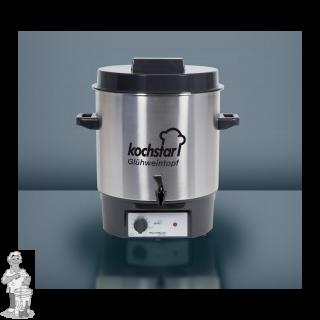 "WarmMaster EA 1/4 "" Automat 3000 A"