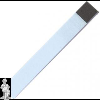 Lakmoespapier 20 strips voor Acidometer Vinoferm
