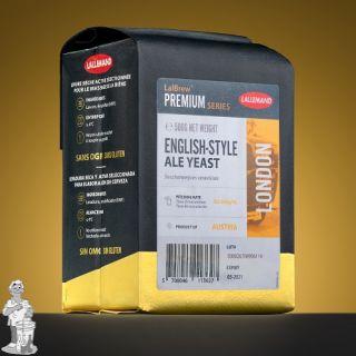 LALLEMAND LalBrew® Premium biergist gedroogd London ESB - 500 g