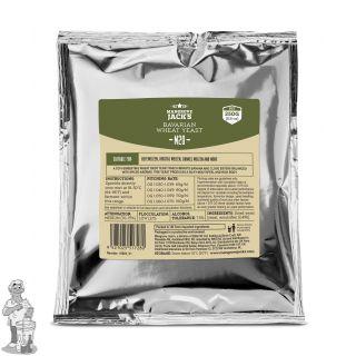 Mangrove Jack`s M20 Bavarian Wheat 250 gram