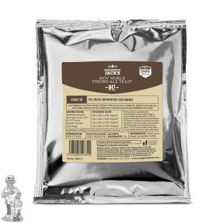 Mangrove Jack`s M42 New World Strong Ale 250  gram