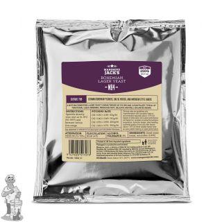 Mangrove Jack`s M84 Bohemian Lager 250 gram ( nog 1 op voorraad)